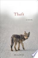 Theft Pdf/ePub eBook