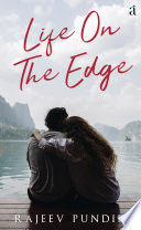Life On The Edge : ...