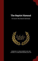 The Baptist Hymnal