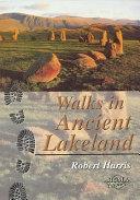 Walks in Ancient Lakeland