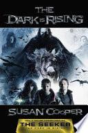 The Dark Is Rising}