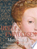 Maria Stuart   Prinsesse af Frankrig