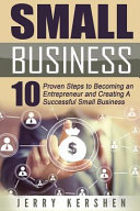 Small Business Are You Ready To Start Your