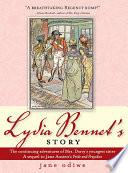 Lydia Bennet s Story