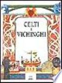 Celti e Vichinghi