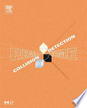 Real Time Collision Detection