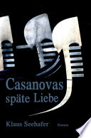 Casanovas Sp Te Liebe