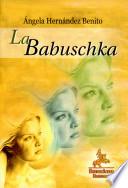 La babuschka