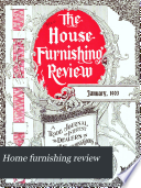 Home Furnishing Review