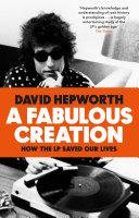 A Fabulous Creation Pdf/ePub eBook