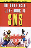 The Unofficial Joke Book Of Sms