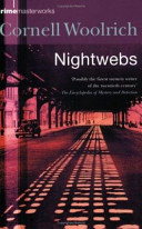 Nightwebs