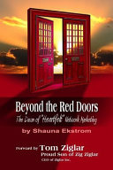 Beyond the Red Doors Book PDF