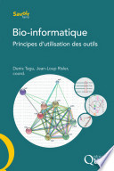 illustration Bio-informatique