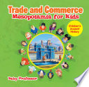 Trade and Commerce Mesopotamia for Kids   Children s Ancient History