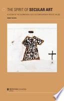 The Spirit of Secular Art