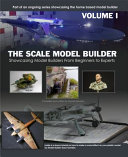 The Scale Model Builder