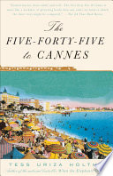 The Five Forty Five to Cannes