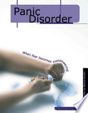Panic Disorder Can Affect Teens And Provides Information About