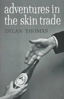 Book Adventures in the Skin Trade