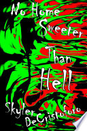 No Home Sweeter Than Hell