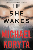 Book If She Wakes