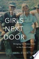 The Girls Next Door Book PDF
