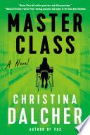 Master Class Book PDF