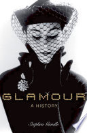Ebook Glamour Epub Stephen Gundle Apps Read Mobile