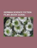 German Science Fiction Films