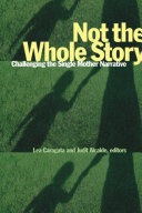 download ebook not the whole story pdf epub