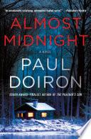 Almost Midnight Book PDF