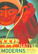 Native Moderns Represent A Crucial And Formative Though