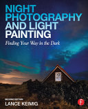 download ebook night photography and light painting pdf epub