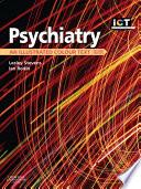 Psychiatry E Book