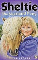 Sheltie the Shetland Pony