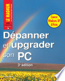 D  panner et upgrader son PC