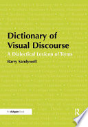 Dictionary of Visual Discourse
