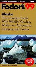 Alaska  99