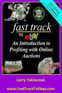 Fast Track to Ebay