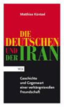 Die Deutschen und der Iran