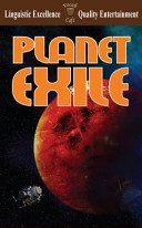 Planet Exile