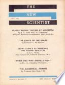 8 mei 1958