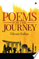 Poems for the Journey Pdf/ePub eBook
