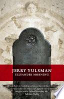 Elleander Morning by Jerry Yulsman