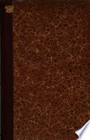 tudes statistiques     sur le livre intitul    La France et l   tranger de M  A  Legoyt  col  80