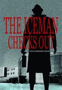 The Iceman Checks Out