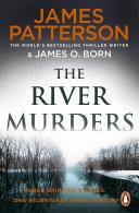 The River Murders Book PDF