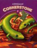 Longman Cornerstone