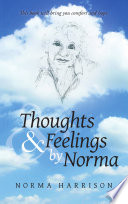 Thoughts and Feelings by Norma